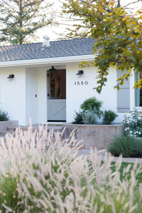 Mindy gayer design co napa farmhouse designs pinterest home and house also rh