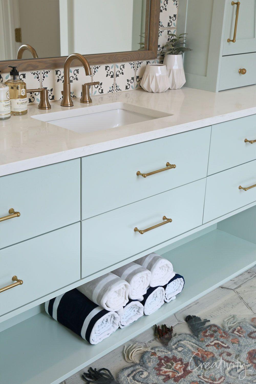 37+ Bathroom vanities utah ideas in 2021
