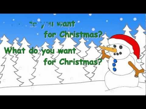 Specialbites Com Switch Access To Youtube Make Youtube Videos Switch Accessible Php Christmas Songs For Kids Kids Songs Christmas Music Videos