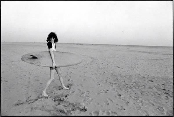 Como Acabar Con La Contracultura Ud Lo Quiso On Joey Ramone Punk E Ramones