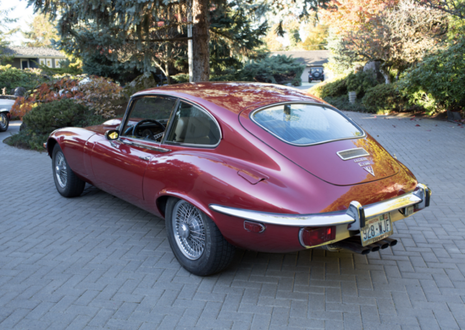 closed bat xke for speed on dcp listing roadster auctions jaguar sale