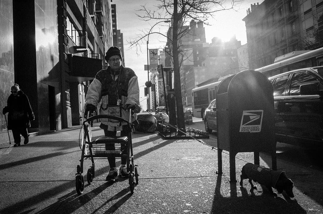 Long shadows ------- #neighbors #shadow #streetphotography #streetfauna #StreetLife_Award #streetphotographers #streetphotography #streetlife #best_streetview #streetshots #lensculture #lensculturestreet #street_photo_club #weekly_feature #helloicp #exkclusive_shot #nydrgram #viewbugfeature #bnw_awards #bw_awards #bnw_planet #bnwmood #newyork_ig ------- #fujifilm #fujifilm_xseries #ricohgr #eyeem #vcso #manhattan #nyc by streetfauna