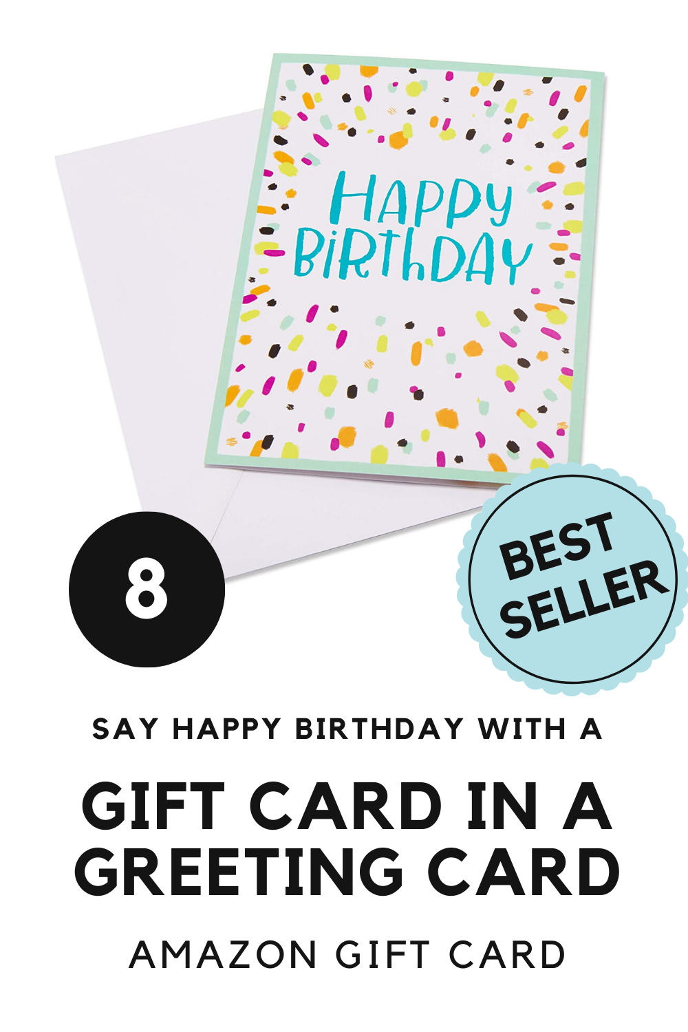 Happy Birthday Wishes For A Friend Happy Birthday Greeting Happy Birthday W Cards For Boyfriend Happy Birthday Wishes For A Friend Happy Birthday Greetings