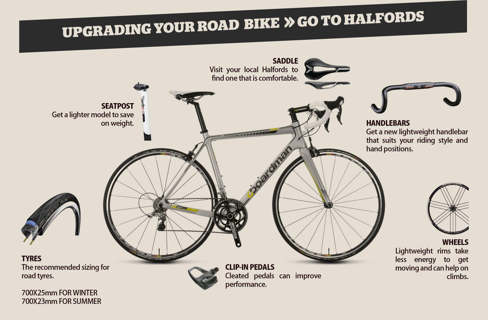 Road Bike Maintenance With Images Bike Maintenance Stand Bike