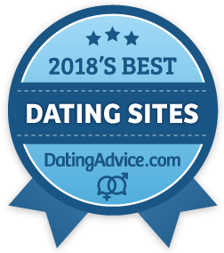 Canada online dating websites