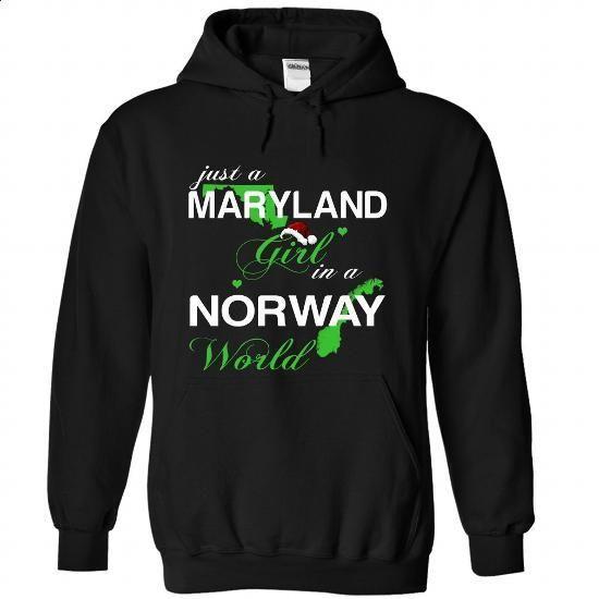 (NoelXanhLaEuro002) NoelXanhLaEuro002-019-Norway - #mens t shirts #design tshirts. BUY NOW => https://www.sunfrog.com//NoelXanhLaEuro002-NoelXanhLaEuro002-019-Norway-8040-Black-Hoodie.html?id=60505