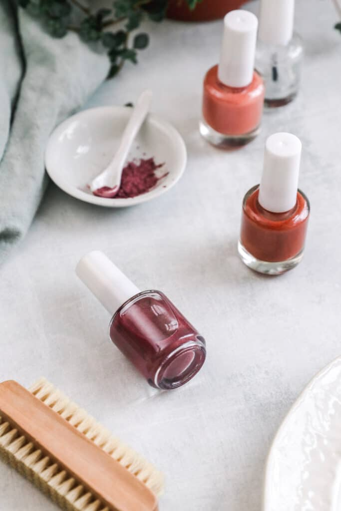 How To Customize Your Own Nail Polish Colors  Hello Glow  How To Customize Your Own Nail Polish Colors  Hello Glow