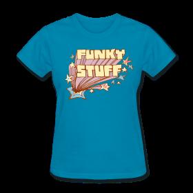 http://jenapaul.spreadshirt.com/funky-stuff-A101535144/customize/color/504/customize/color/504