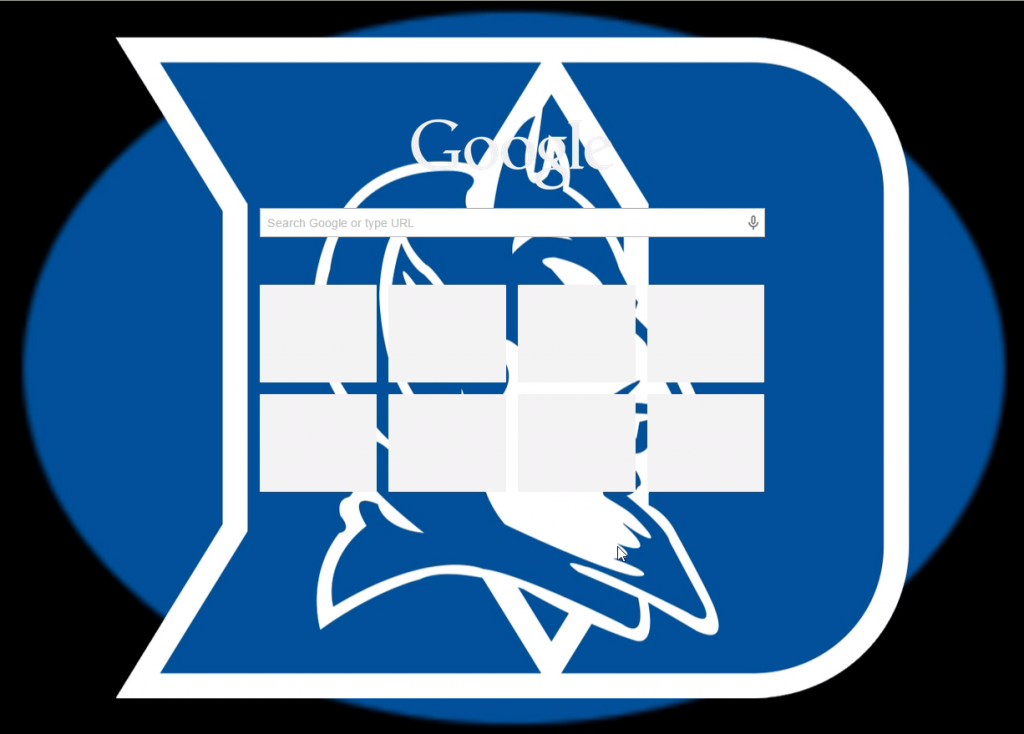 Pin on Duke Blue Devils Chrome Themes, Desktop Wallpapers