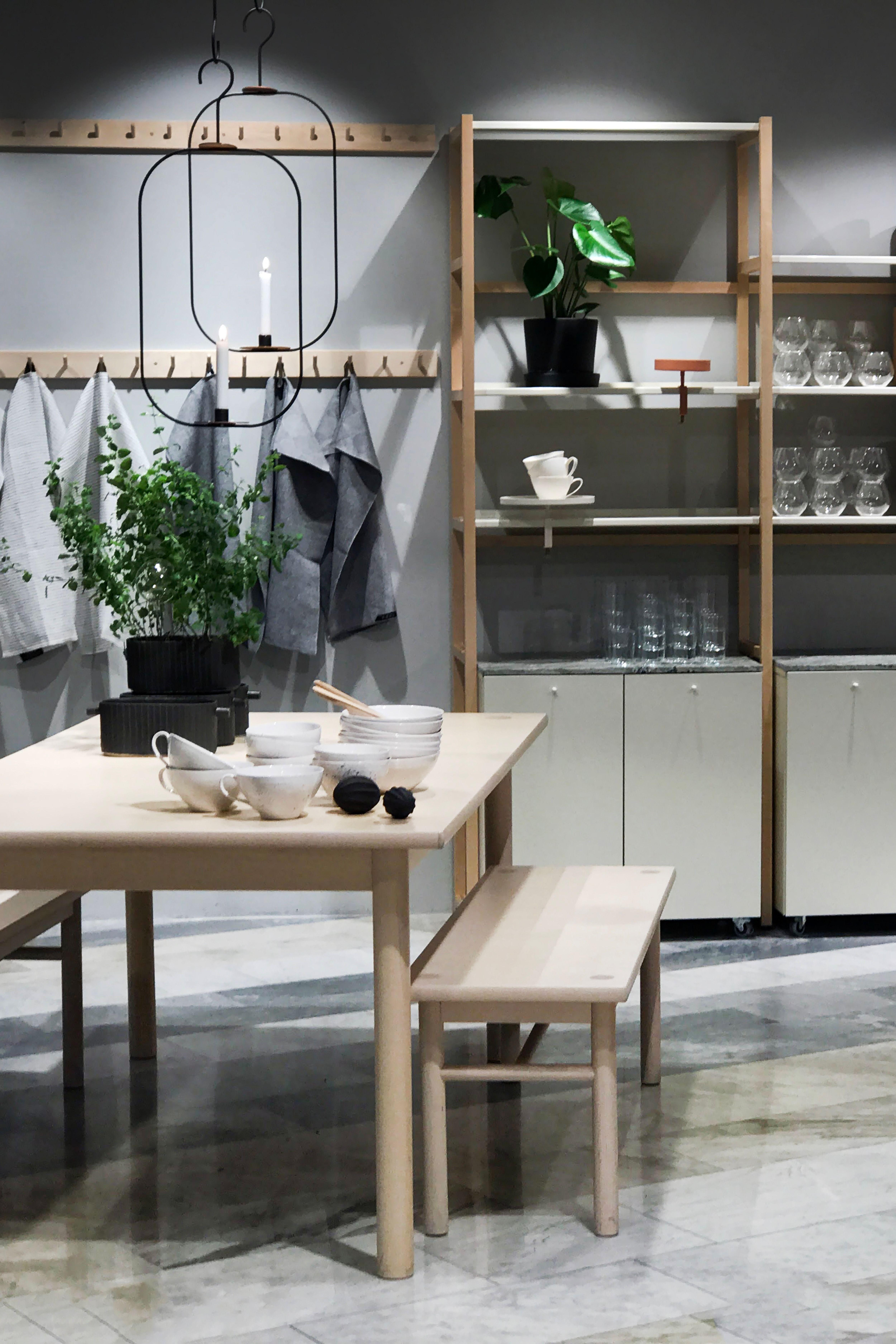 Visit Stockholm Designtorget Scandinavian Interior Visit Stockholm Swedish Design