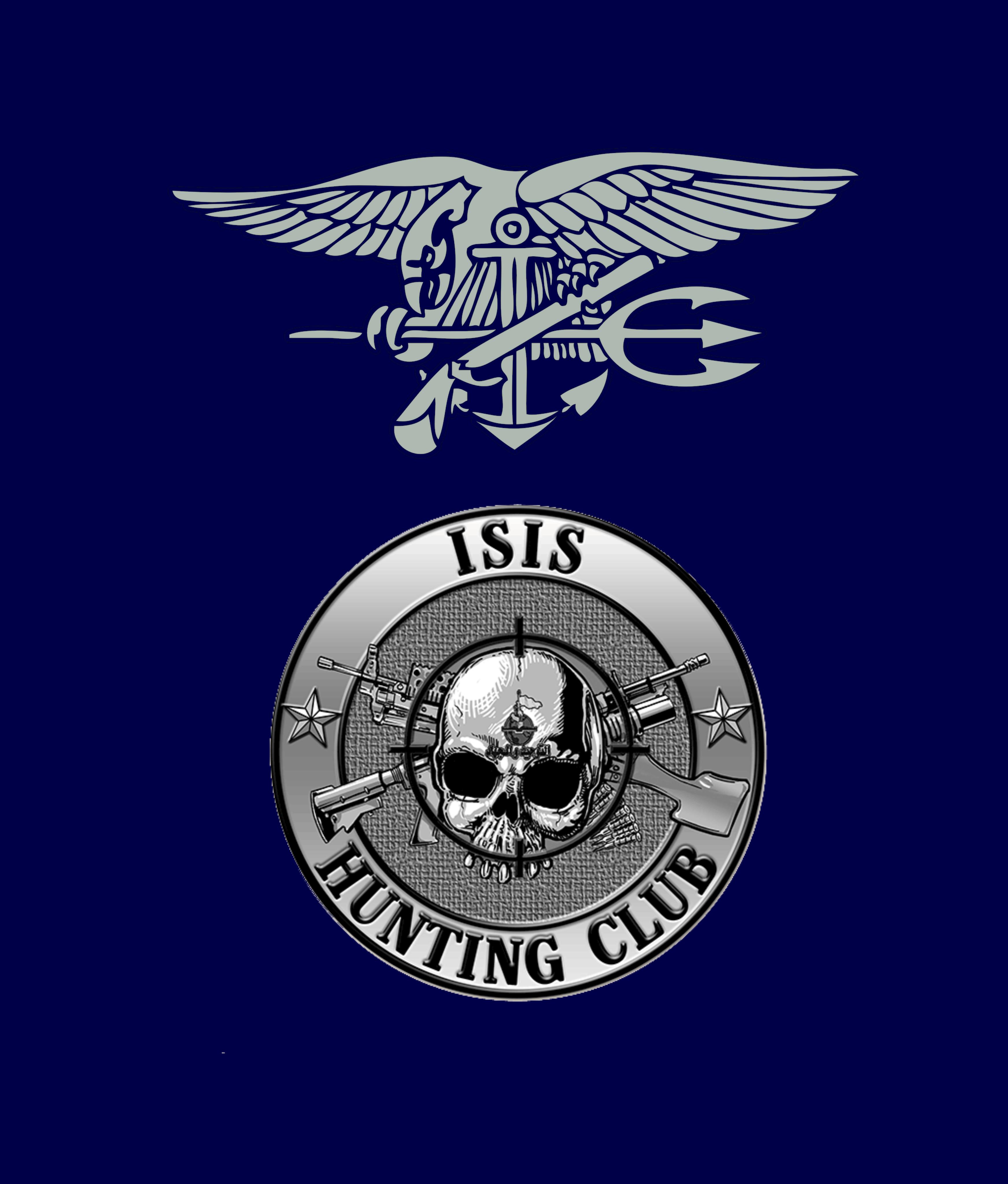 Us Navy Seals Blue Us Navy Wallpaper Army Images Navy Wallpaper