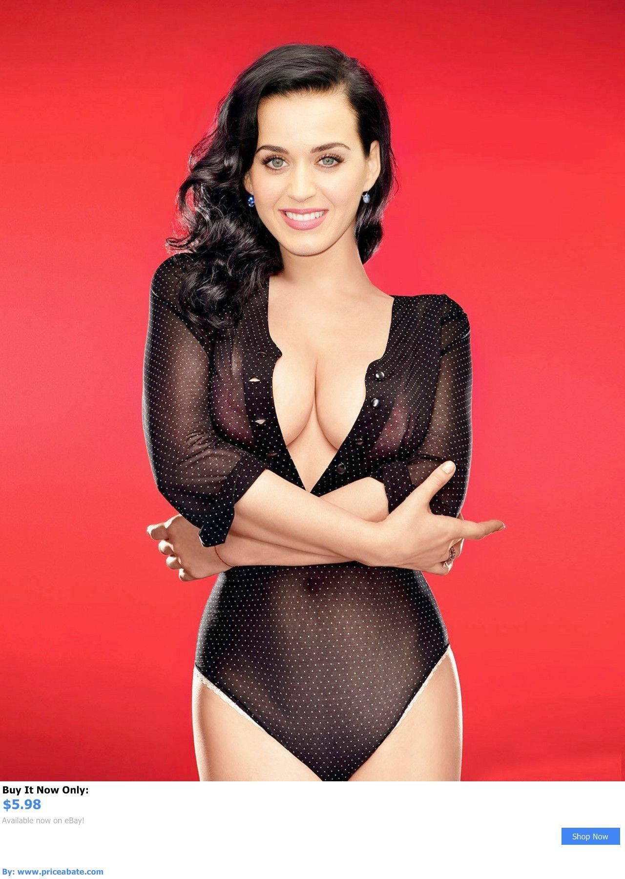 Pingl Sur Katy Perry-5533
