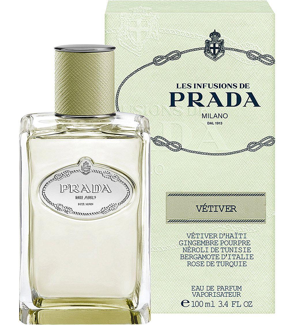 0a8ccacafa001 Infusions Vetiver eau de parfum 100ml   My Wishlist   Pinterest