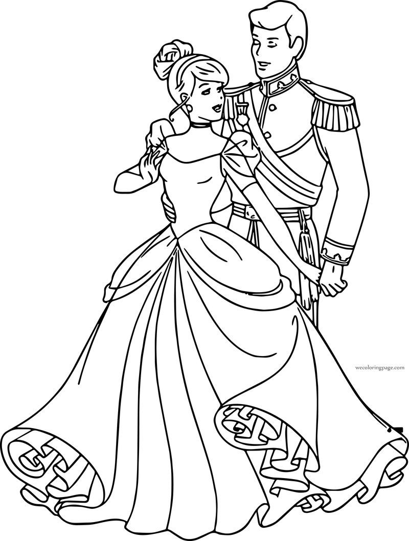 Pin On Fantasy Coloring Pages [ jpg ]