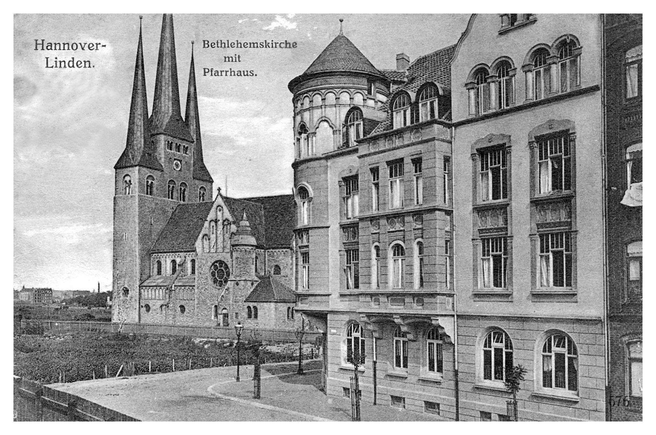 Hannover Linden Kuchengarten 50er Jahre Artofit