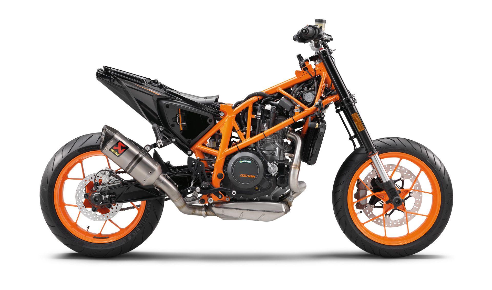 Honda | Agora Moto
