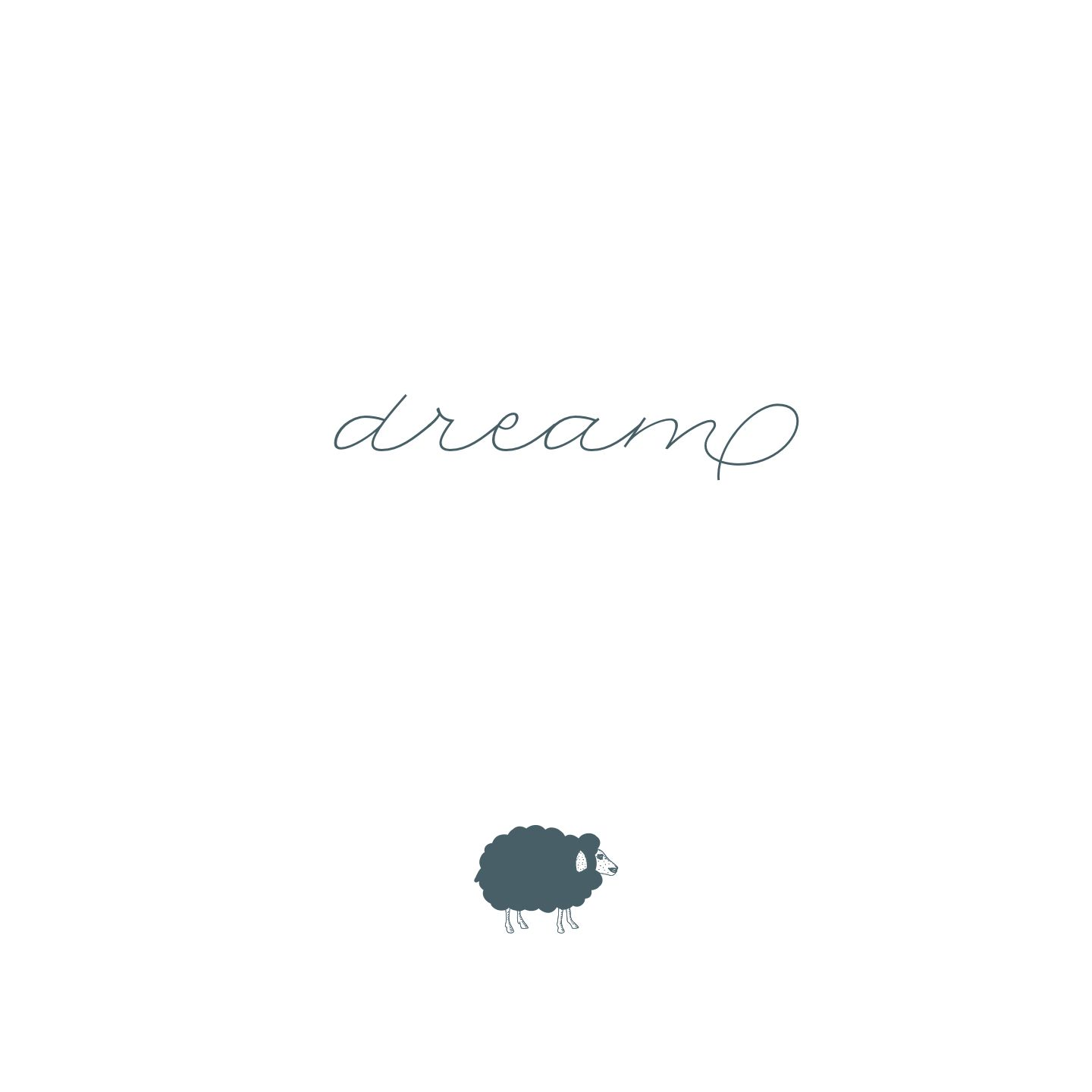 Dream quote #babyquotes #mymamaproject #gianlisa #mymamabag http://gianlisa.com/mymama-shop/
