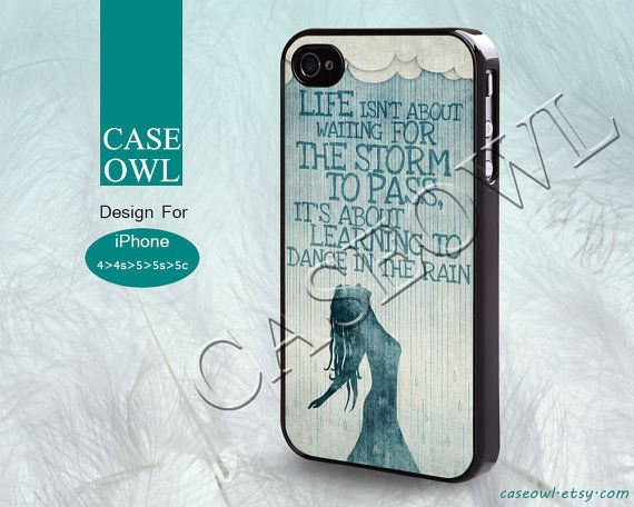 Phone cases  iPhone 5 case iPhone 5C case Samsung S3 S4 by caseowl, $8.99