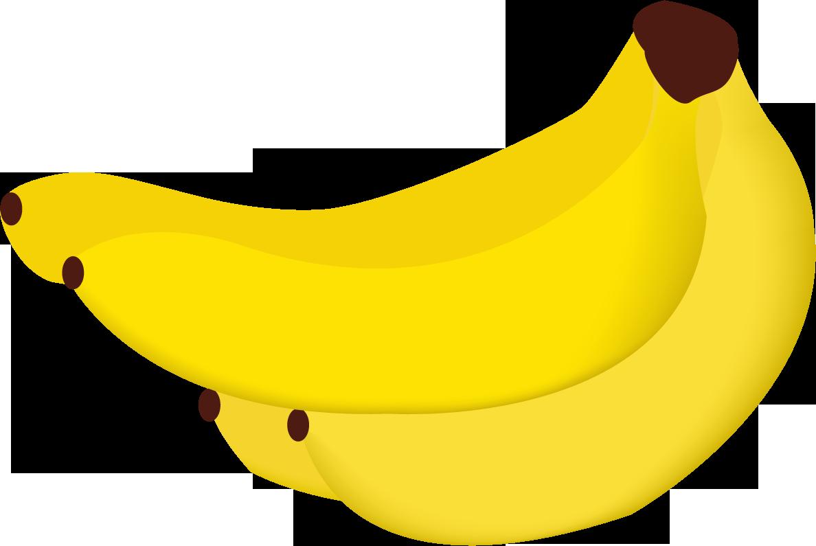 A Cartoon Yellow Banana Smiling And Happy. Royalty Free Cliparts, Vectors,  And Stock Illustration. Image 44379050.