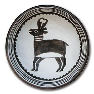 mimbres designs - Google Search