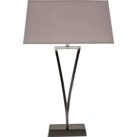 Narrow Table Lamps Uk   Google Search