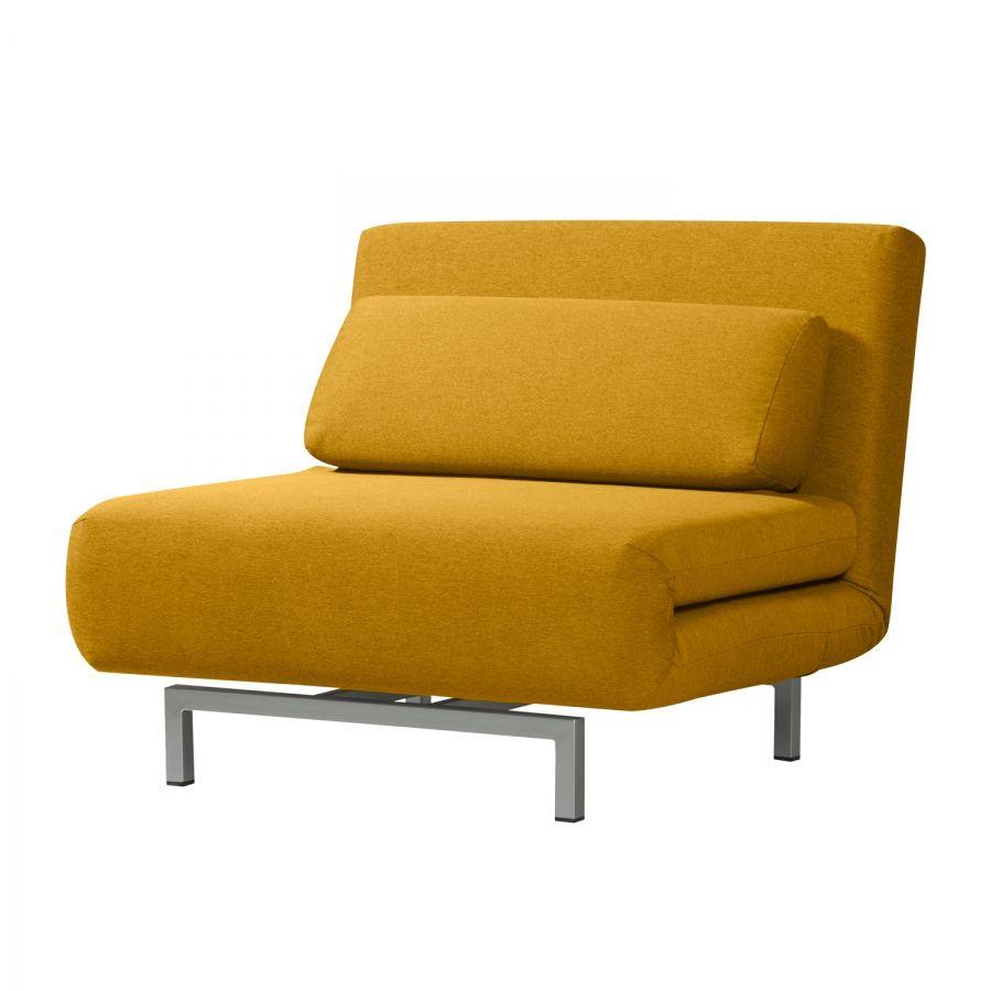 Schlafsessel Copperfield Webstoff Schlafsessel Sessel Und