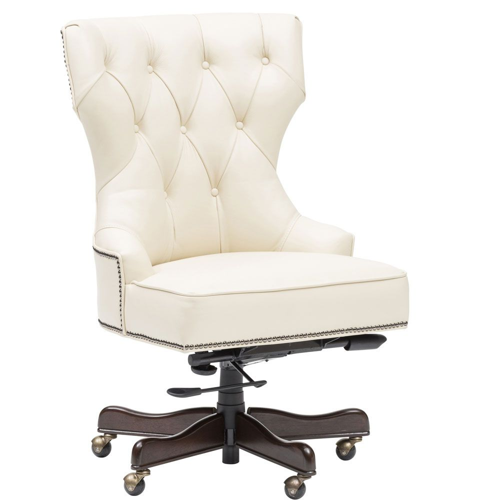 bedroommagnificent office chair arms furniture swivel. Off White Office Chair. Wonderful Chair Desk Diy Wall  Mounted Check More Bedroommagnificent Arms Furniture Swivel