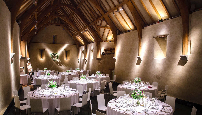 Devon Wedding Venues Dreams Come Ture Hibib Pinterest Devon