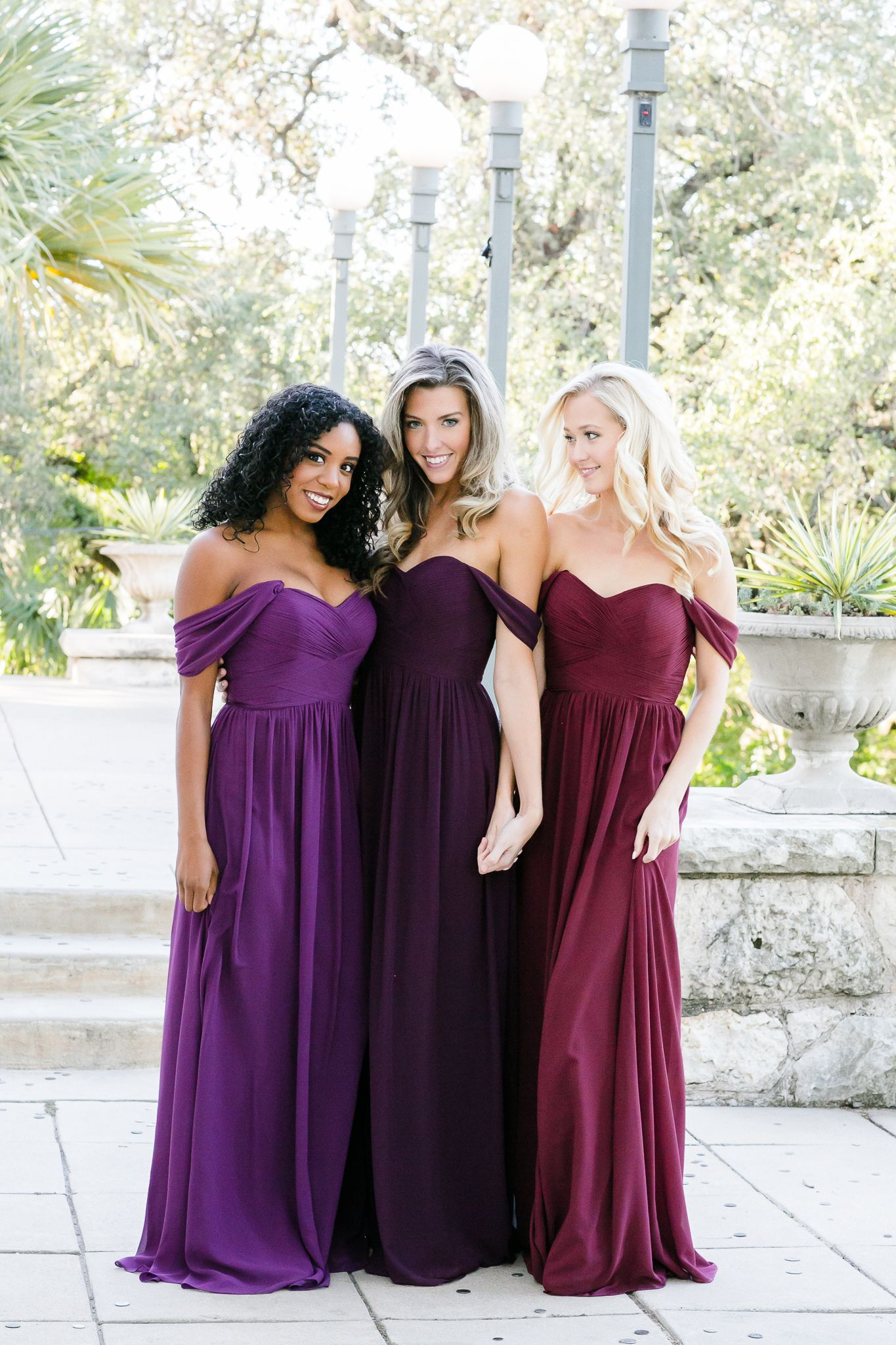 Mix and match revelry bridesmaid dresses and separatesvelry has mix and match revelry bridesmaid dresses and separatesvelry has a wide selection of unique bridesmaids dresses including tulle skirts classic chiffon ombrellifo Images