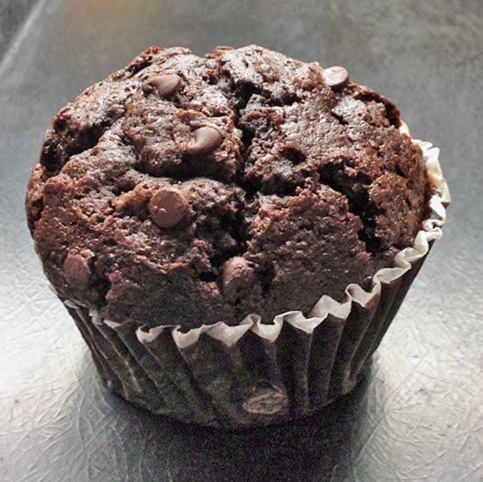 best 25 chocolate muffin recipes ideas on pinterest. Black Bedroom Furniture Sets. Home Design Ideas