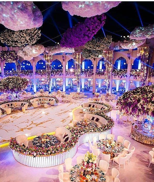 Uk Based Luxury Asian Wedding Planning Services Throughout Manchester Birmingham London Creating Bespoke Events For Your Event