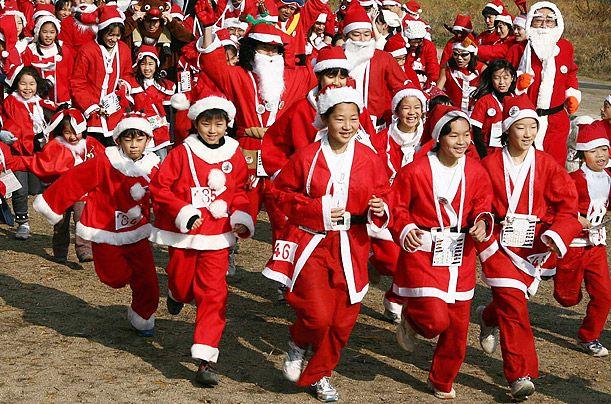 everything japanese japanese christmas - Do Japanese Celebrate Christmas