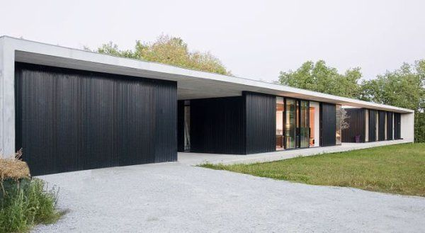 Epingle Sur Architecture
