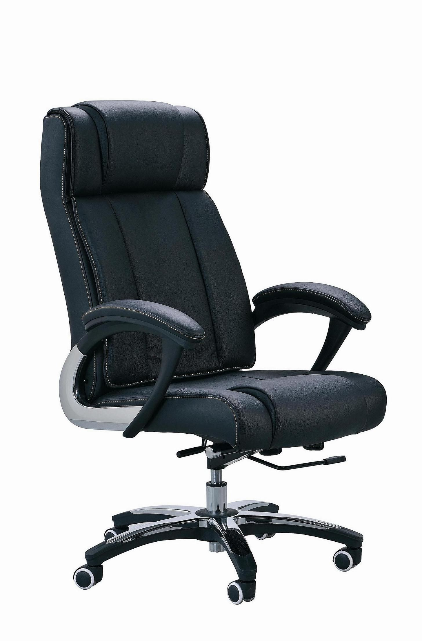 Amazing human touch massage chair repair office chair