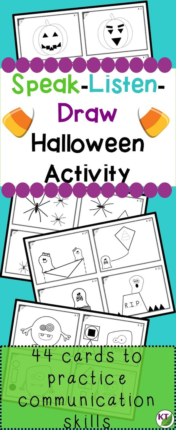 Great to tool to practice oral and written communication skills as well as reinforce math vocabulary, estimation, and measurement skills for grades 3-6. Freebie linked in resource description.