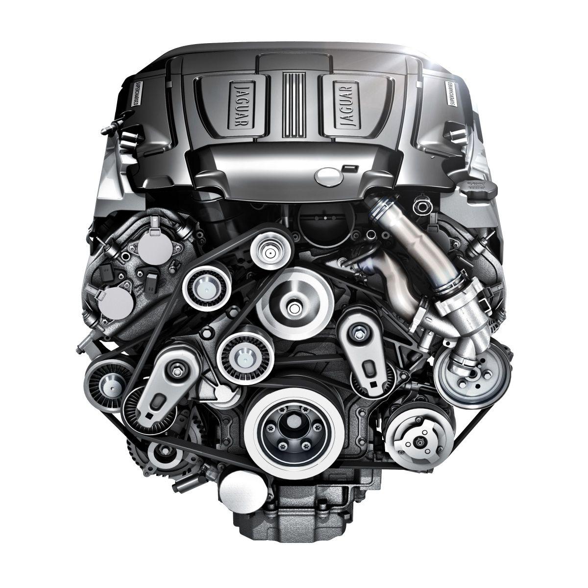 How To Use the Edmunds New Car Inventory Tool | Edmunds
