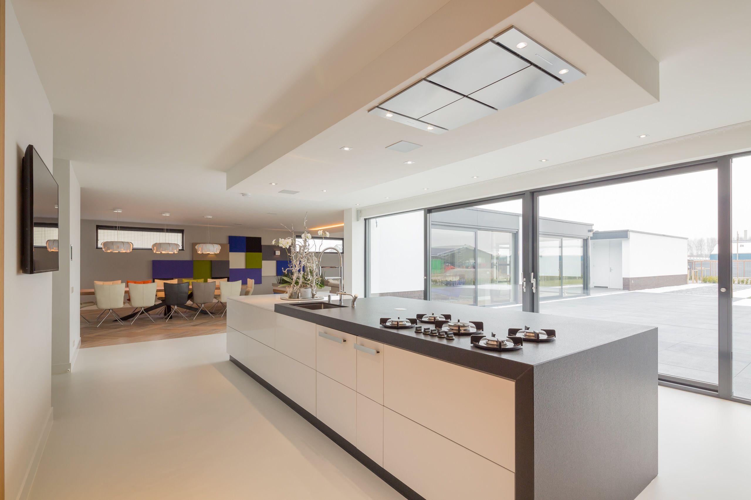 Keukeneiland T Opstelling : Pitt cooking elbrus pitt burners kitchen kitchen