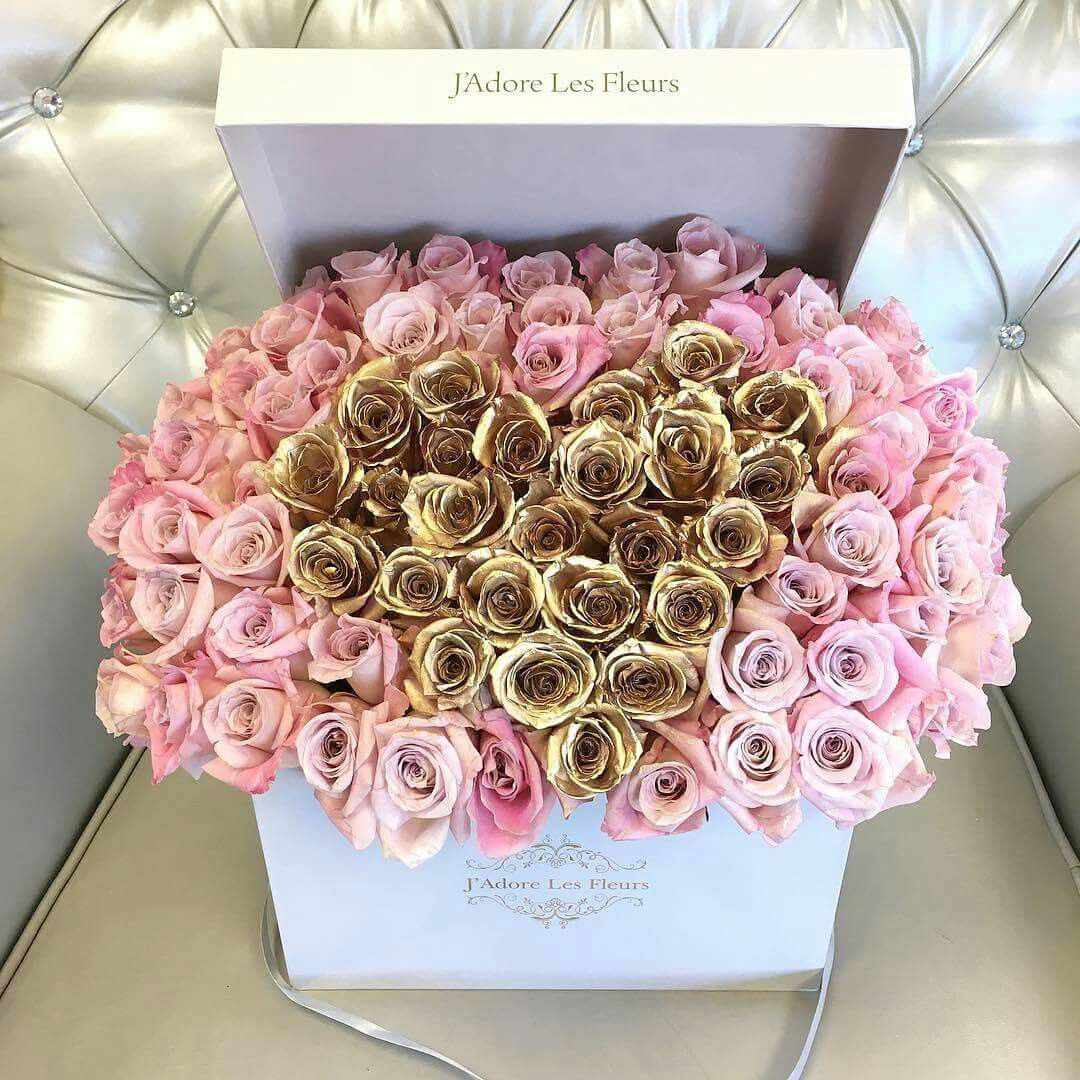 Pin by angela schiano on my wishlist pinterest flowers and gold the best flowers izmirmasajfo Gallery