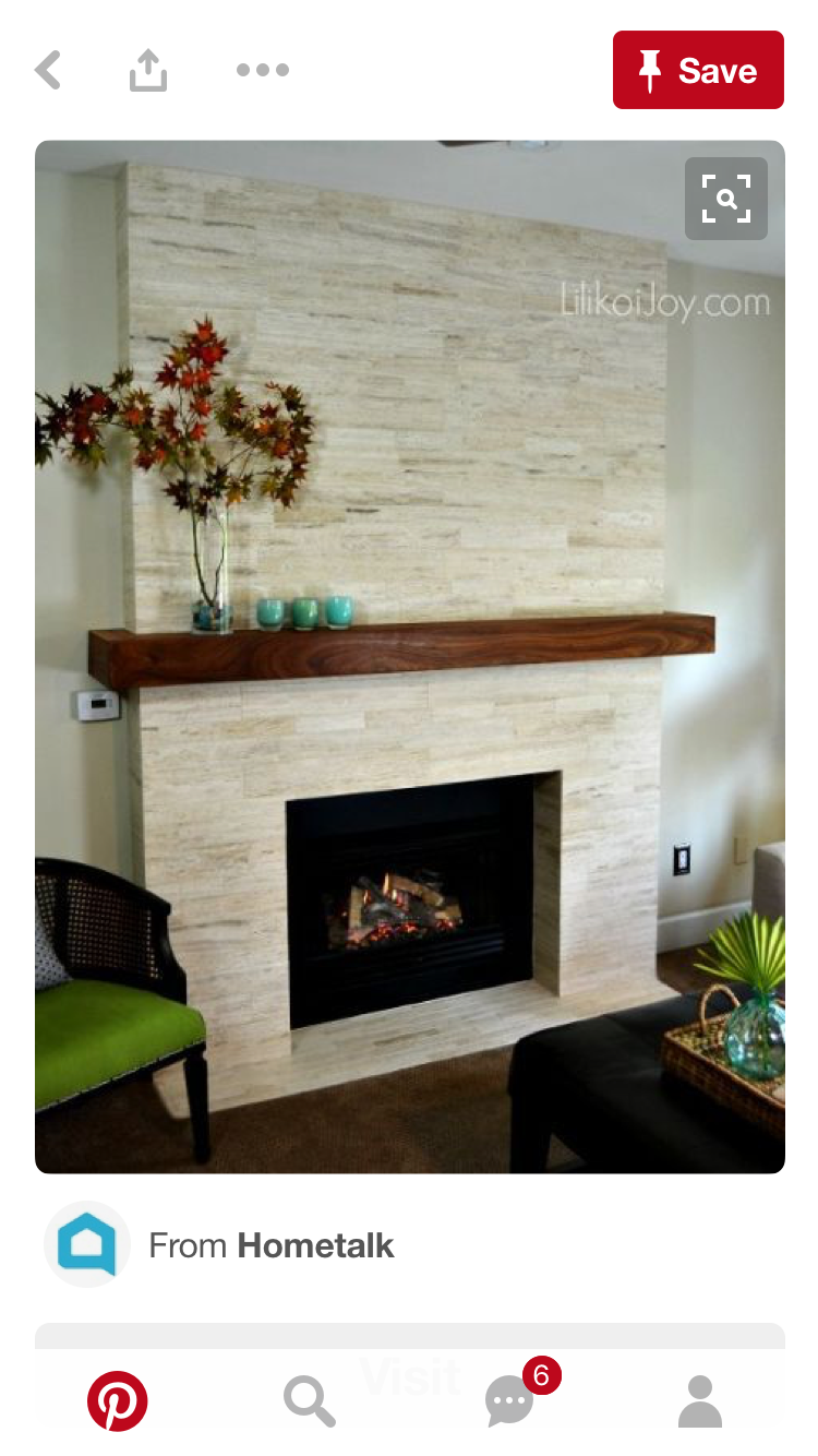 Pin by amber truax on a shared fireplace board pinterest