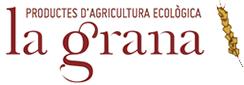 La Grana. 1: Farines i altres ingredients a granel amb distribució a domicili