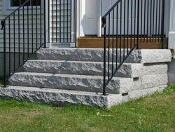 Prefabricated Porch Steps Architecture Design Garden S | Pre Built Wooden Steps | 12 Step | Interior | Box | Oak | Premade