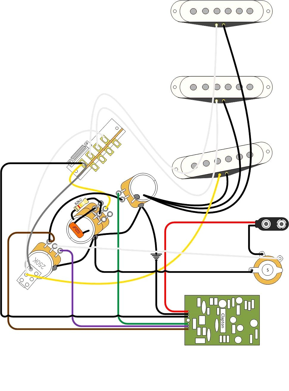 Fender S1 Wiring Diagram from i.pinimg.com