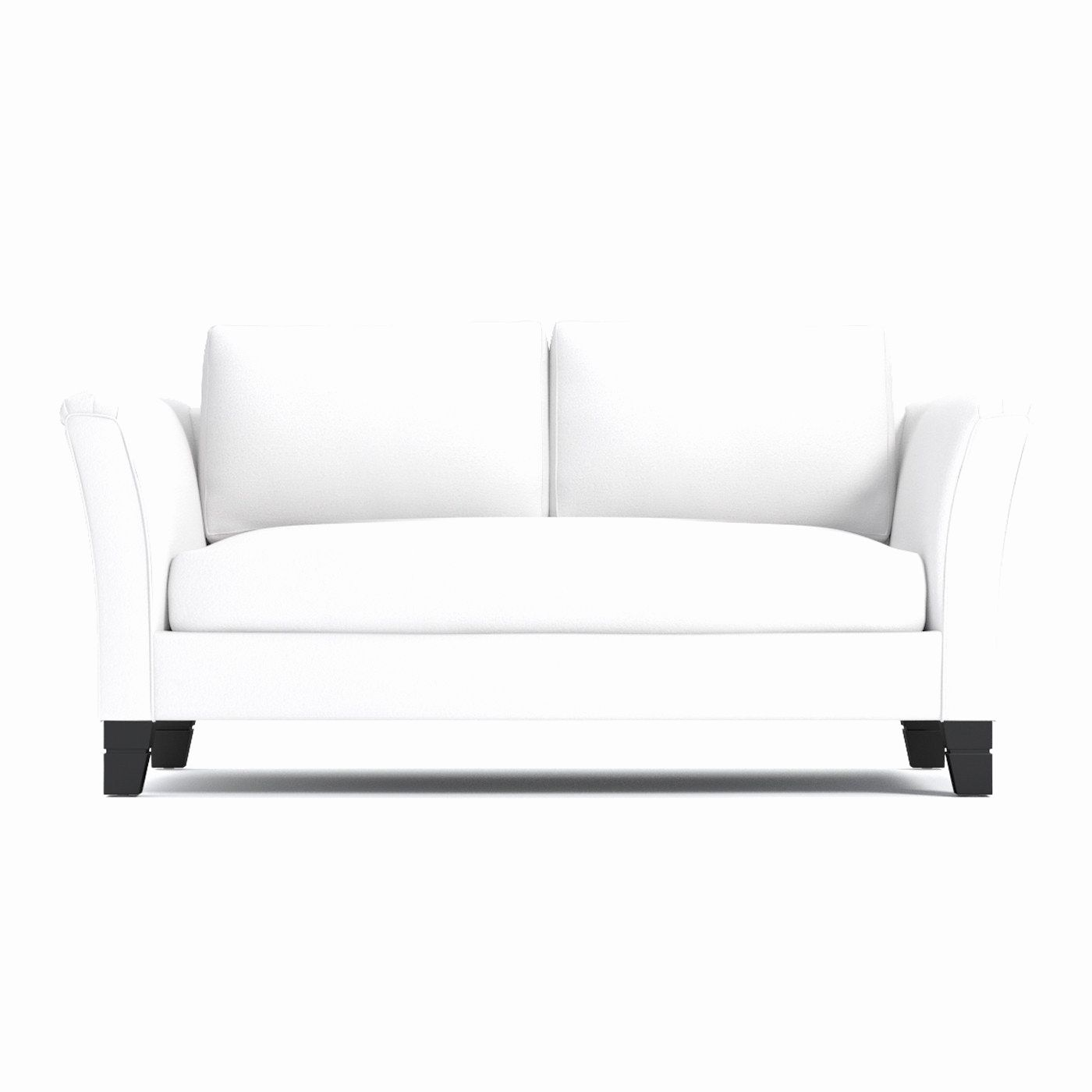 Ideas Apartment Size sofas and Loveseats Art apartment sofas and ...