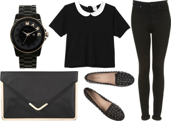 """Untitled #232"" by nellagperez ❤ liked on Polyvore"