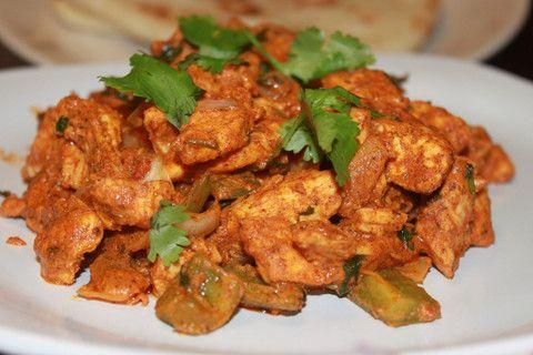 MOST AMAZING CHICKEN RECIPE! Sabri Frontier Chicken Recipe and ...