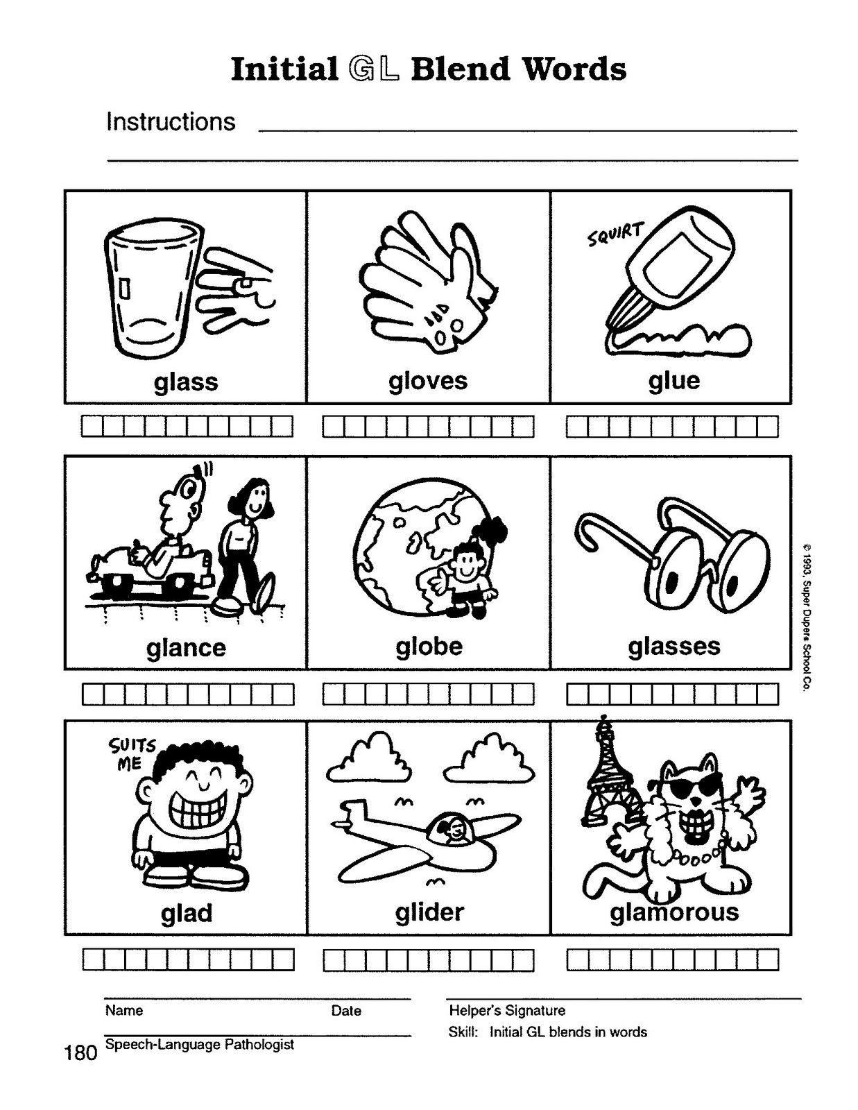 Letter L Activities For Preschool Mv6p Di