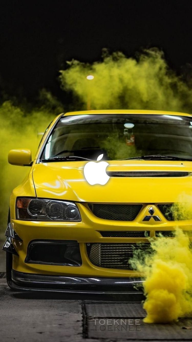 Pin By Lance Meeks On Lancer Evolution Car Wallpapers Sports