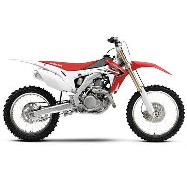 Honda Motocross Crf450r Motocross Bikes Motorcycle Honda Bikes