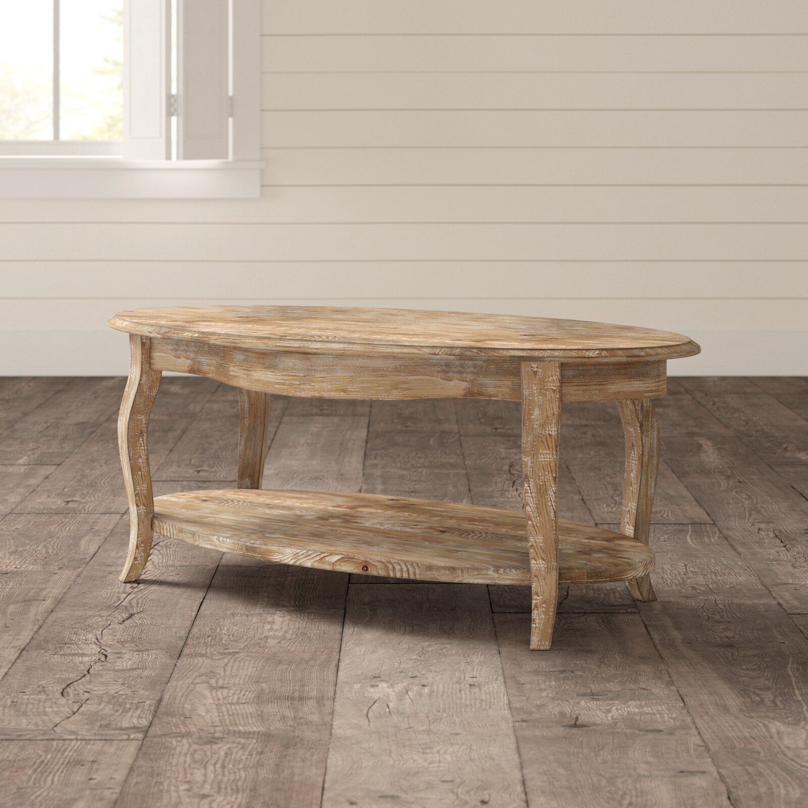 Francoise Coffee Table Coffee Table Coffee Tables For Sale Table