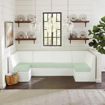 Lemonde Modern Dining Table